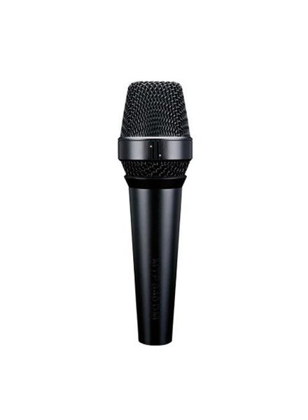 Lewitt Lewitt MTP840DM Mikrofon