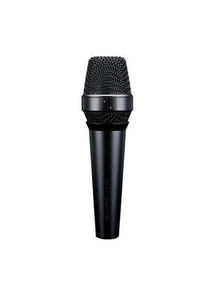 Lewitt MTP840DM microfoon