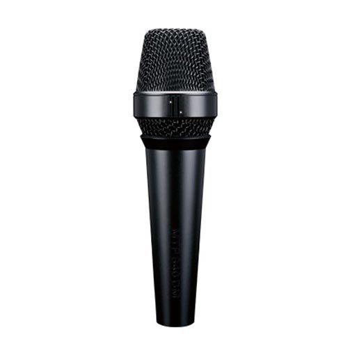 Lewitt MTP840DM microphone