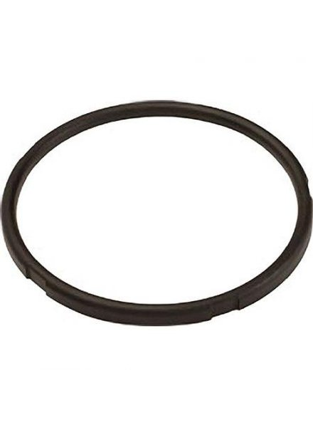 "Roland 8 ""rubber hoop cover for PDX-6 5100007248"