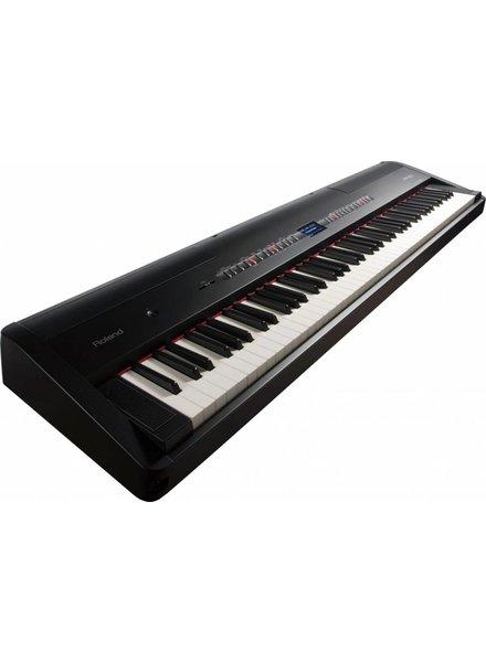 Roland GO-GO 61P PIANO