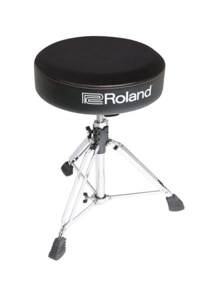 Roland RDT-R Drum Hocker um Substanz