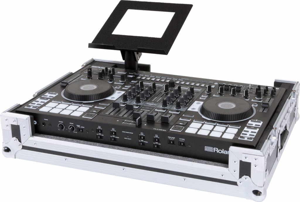 Roland AIRA RRC DJ808W Black Series Road Case für DJ-808