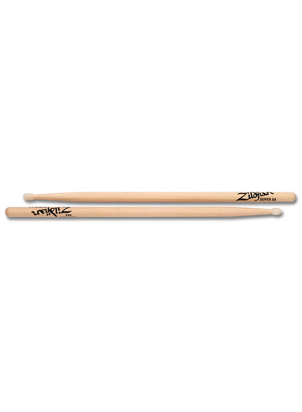 Zildjian drumstokken