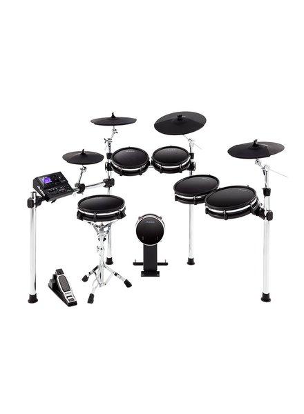 Alesis DM10 MKII Pro Kit elektronisches Schlagzeug