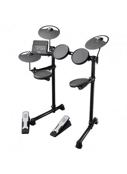 Yamaha DTX400K elektronische Trommel B-stock