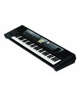 Roland BK-3 BK Backing Keyboard - Copy