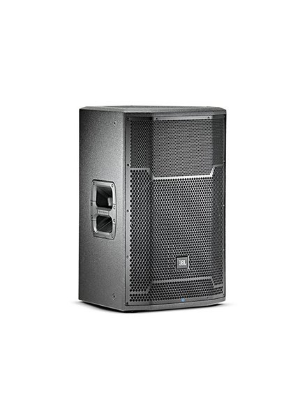 JBL PRX715 active amplifier