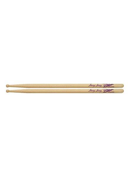Zildjian sonny Emory Artist Series drumsticks ASSE