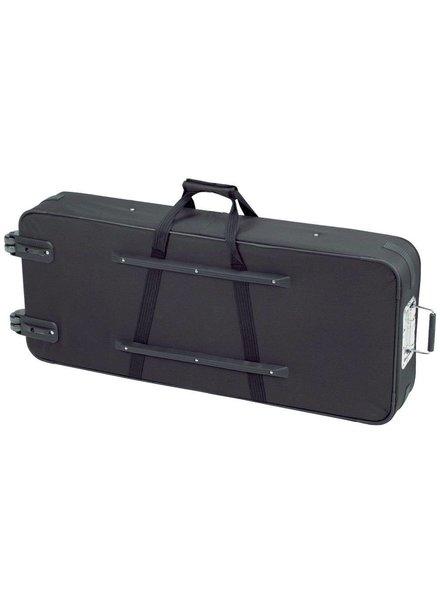 Gewa Pure Keyboard gigbag bag with wheels
