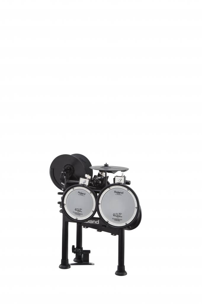 Roland TD-1KPX2 V-Drums Tragbare