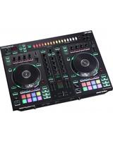 Roland AIRA DJ-505 DJ controller