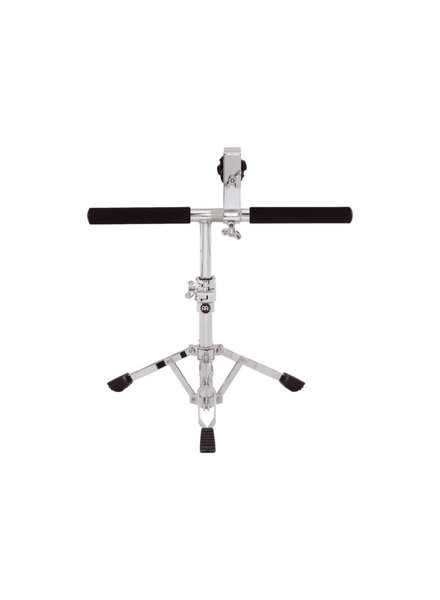 Meinl TMB-S PROFESSIONAL. BONGO STAND LOW SEATED PLAYER