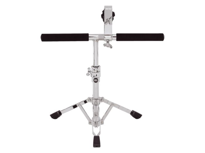 Meinl TMB-S PROFESSIONAL. BONGO STAND GESETZT PLAYER LOW