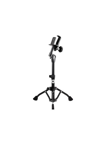 Meinl THBS-S-BK BONGO STAND LOW BLACK for sifting players