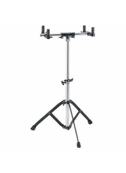 Pearl PB900LW All-Fit lichtgewicht Bongo Stand
