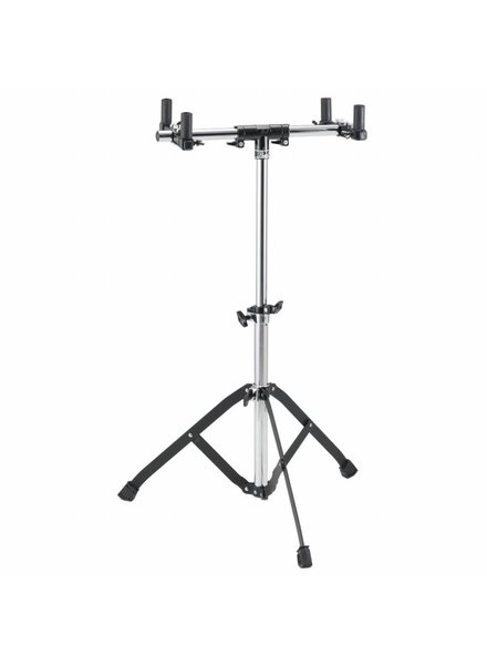 Pearl PB900LW All-Fit Lightweight Bongo Stand
