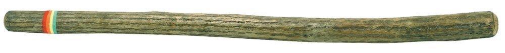 B-Percu Rainstick rainmaker 150 cm Professional thick