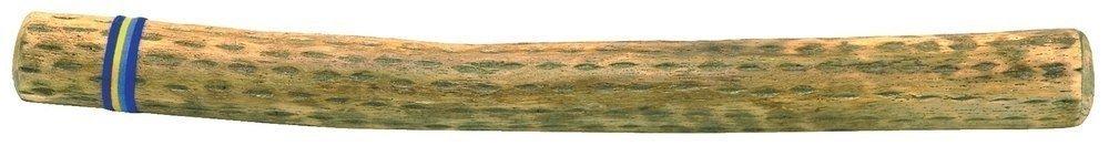 B-Percu Rainstick rainmaker 100 cm Professional thick