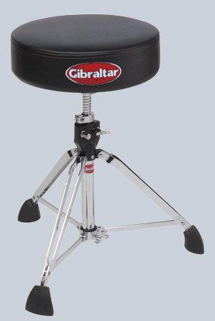 Gibraltar 9608 Trommel Hocker