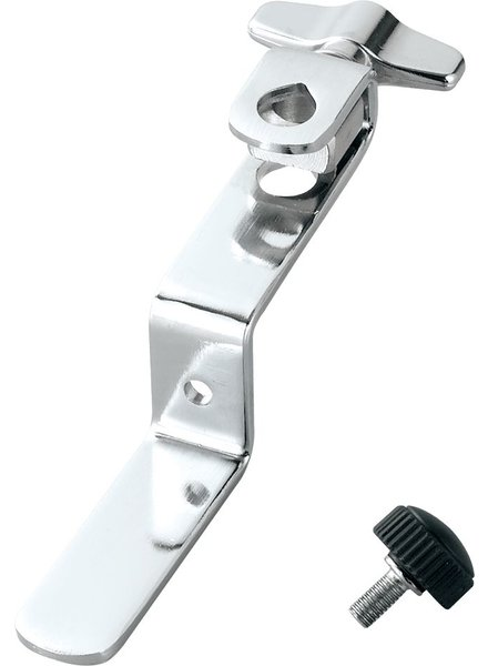 Tama RWH10 Rhythm Watch holder clamp
