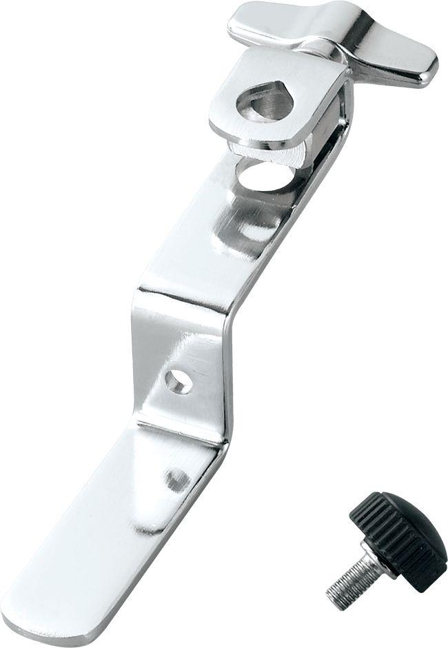 Tama RWH10 Rhythm Watch holder clamp