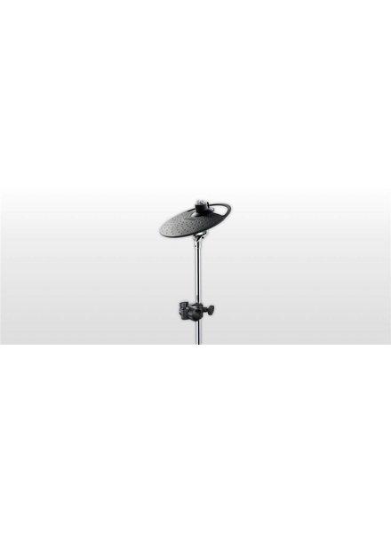 Yamaha PCY-90AT-Set Set cymbalpad