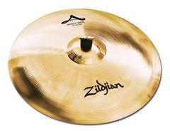 """Zildjian  A  Serie 21 """"Sweet Ride-ZIA20079"""