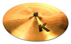 "Zildjian  K  Serie 24 ""Light Ride ZIK0834"