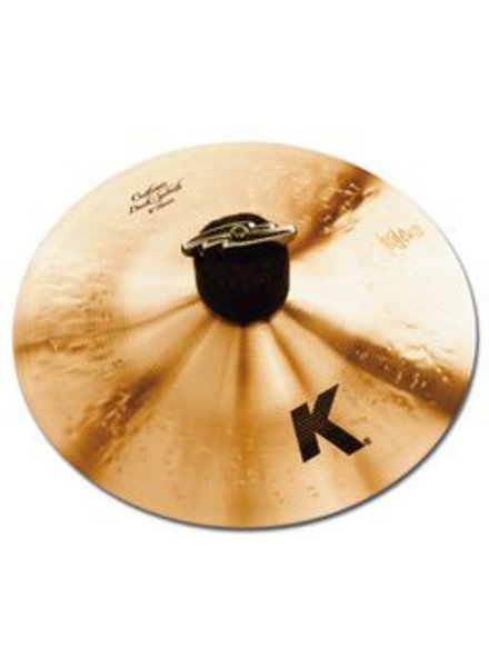 "Zildjian Splash, K Custom, 8"", Dark Splash, traditional"