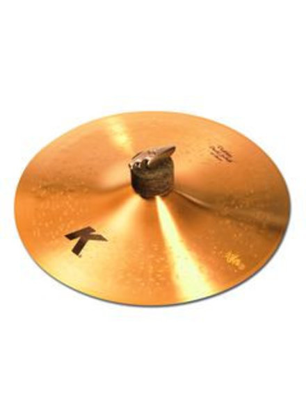 "Zildjian Splash, K Custom, 10"" zik0932"