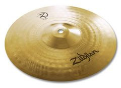 "Zildjian  Planet Z-serie 10"" Planet Z Splash"