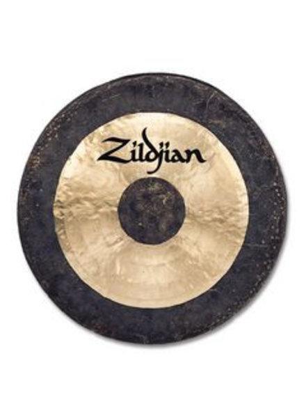 """Zildjian ZIP0499 Gong, handgehämmert, 26"""", traditionell"""