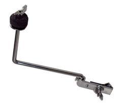 Zildjian  Mini-Bekkenhouder