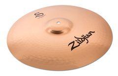 """Zildjian  Familie der S-Serie 20 """"Thin Crash ZIS20TC"""