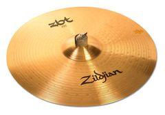 """Zildjian  ZBT Serie 19 """"Crash ZIZBT19C ZBT19C"""