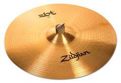 "Zildjian ZBT-serie 20"" Ride ZBT20R winkelmodel"