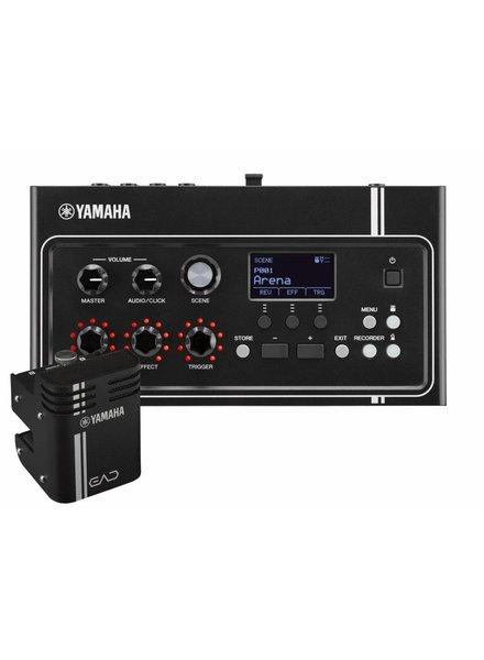 Yamaha EAD-10 Elektronische akustische Trommel Modul