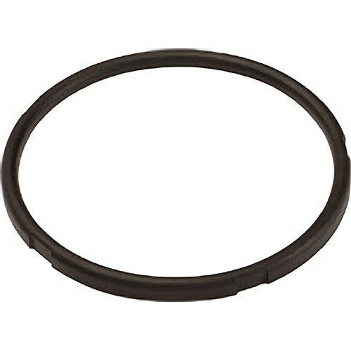 "Roland 12 ""rubber hoop cover for PD-125BK, PD128S-BC, PD-128BC G2117503R0"