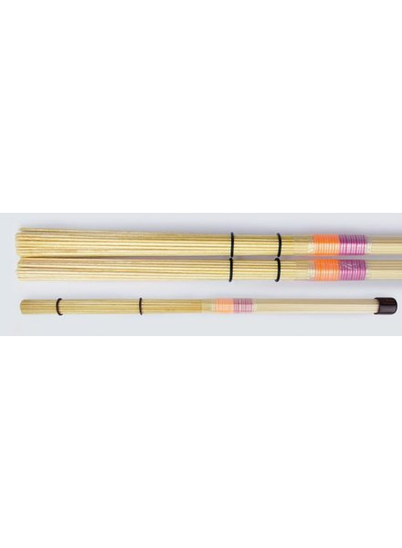 QPercussion QSticks rods Conversation Natural