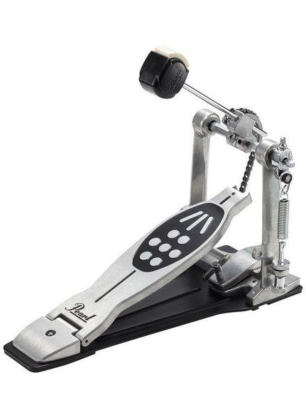 Pearl P-920 bassdrum pedal