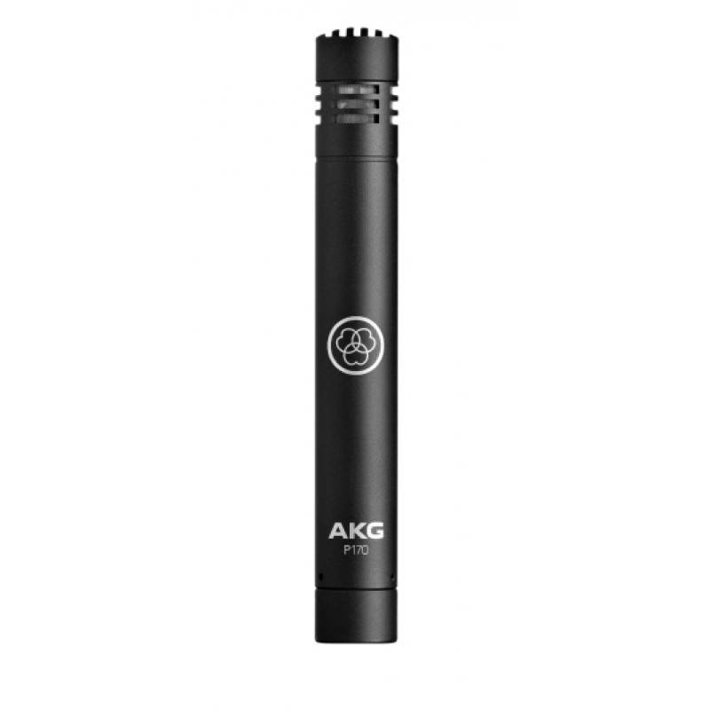 AKG Drumset session one 1 incl. case