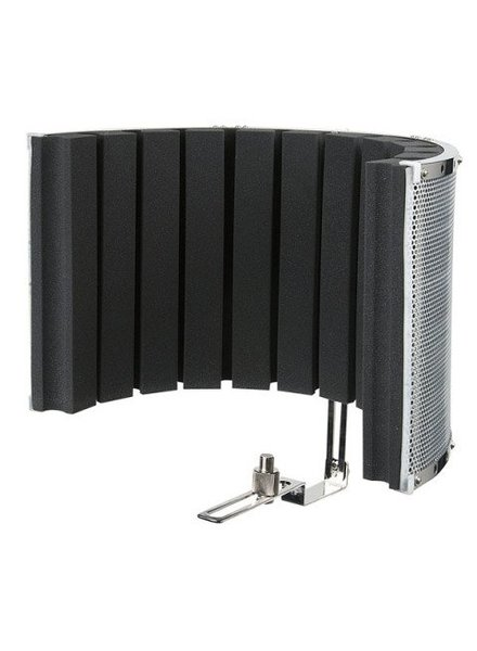 DAP audio pro DAP-Audio DDS-02  acoustic diffuser screen