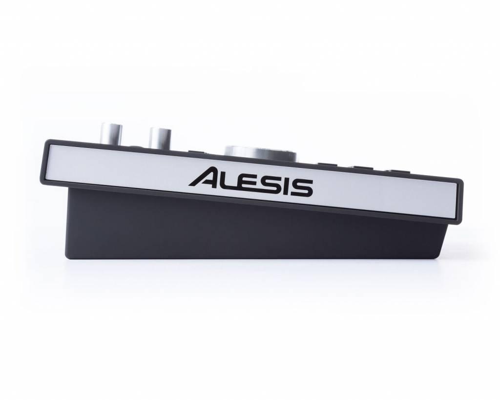 Alesis Befehl Mesh-Kit