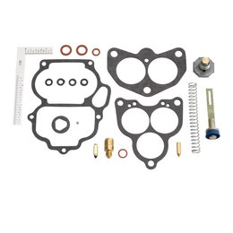 Edelbrock Rebuild Kit, 94 Carburetor