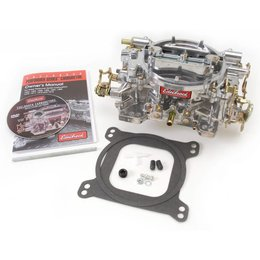 Edelbrock Carburetor, Performer Series, 500CFM