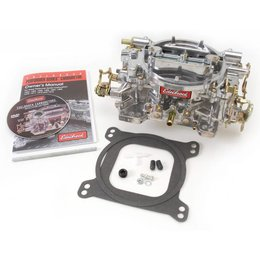 Edelbrock Carburetor, Performer Series, 600CFM