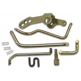 Edelbrock Performer Series Linkage kit