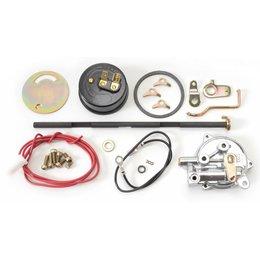 Edelbrock Electrische Choke Kit