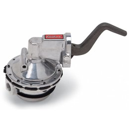 Edelbrock Performer Series Street Fuel Pump, Pontiac V8